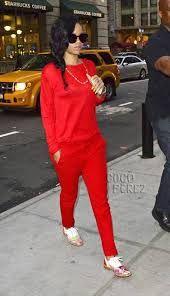 Google Image Result for http://i.perezhilton.com/wp-content/uploads/2012/06/rihanna-red-ney-work-city-street-style-da-silvano__oPt.jpg