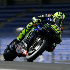 Valentino Rossi, Motorcycle, Vehicles, Motorcycles, Cars, Motorbikes, Vehicle, Choppers
