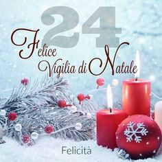 idee regalo 2017 www.kepago.it Christmas Is Coming, Christmas And New Year, Christmas Time, Christmas Bulbs, Merry Christmas, Xmas, Christmas Blessings, Christmas Wishes, Christmas Greetings