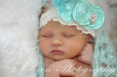 Vintage Inspired Headband in Aqua Blue Headband Breakfast at Tiffany's Vintage Inspired headband  in Tiffany blue   PHOTOGRAPHY PROP on Etsy, $14.95