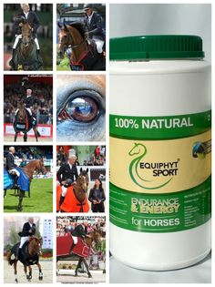 Equiphyt Sport
