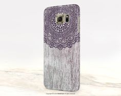 https://www.etsy.com/listing/213234972/iphone-7-plus-case-mandala-iphone-7-case?ref=shop_home_active_75