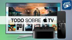 nice Nuevo Apple TV, todo lo que debes saber