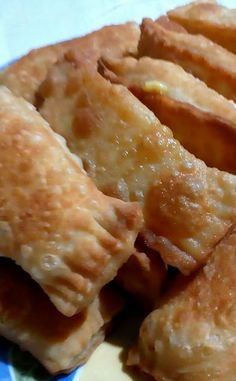 Roses Menu, Cheese Pies, Snack Recipes, Snacks, Greek Recipes, No Cook Meals, Finger Foods, Apple Pie, Macaroni And Cheese