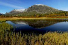 Hemsedal ,Norway