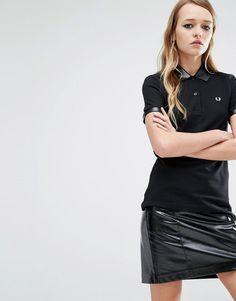 Die 482 besten Bilder von crush couture   Mod girl, Polo shirts und ... 8bd57fc07b