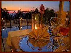Palazzo Il Rifugio, Hisaronu, Fethiye, Turkey | by Uner Villa 5 Palazzo, Turkey, Villa, Table Decorations, Furniture, Home Decor, Decoration Home, Turkey Country, Room Decor