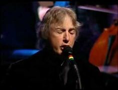 ▶ EASY TO BE HARD by 3 Dog Night - YouTube