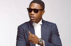 Badrosblog    Entertainment News and Celebrities Gists: Rapper Vector loses Dad