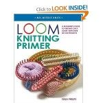 Loom Knitting on Pinterest Loom Knit, Loom and Knitting Looms