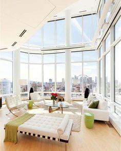 Good morning via @who_is_fashion_star  . . . . . . #designmeetsperfection #interior #interiordesign #livingroom #livingroomdesign #livingroomdecor #livingroominspo #elegant #elegantdesign #chandelier #chandeliercrystal #glam #glamour #glamorouslife #classy #classyinteriors #classyandfabulous #classypeople #classystyle #luxury #luxuryhomes #luxurydesign #luxurydesign #luxurystyle #instahome #instadesign - Architecture and Home Decor - Bedroom - Bathroom - Kitchen And Living Room Interior…