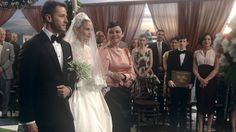 """#OnceUponATime 6x20 """"The Song in Your Heart"""" Recap and Review https://www.sueboohscorner.com/new-blog/onceuponatime-6x20-the-song-in-your-heart-recap-and-review5132017"""