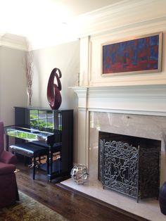 Watercress Springs Estate Sales EASTON CT ESTATE SALE 15 Easton Heights Lane July 29th to 31st - Yamaha Piano