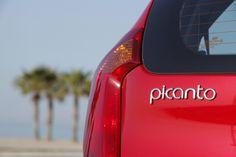 Kia Picanto Kia Picanto, Kia Motors, Car Photography, Vehicles, Car, Vehicle, Tools
