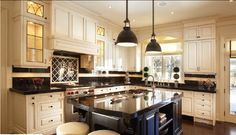 how to draw kitchen cabinets tropic brown granite countertops home ideas 7248