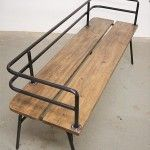 Unique DIY Pipe Desk Design | DIY Furniture Ideas