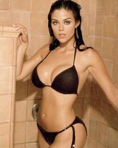 Samantha ong naked pic