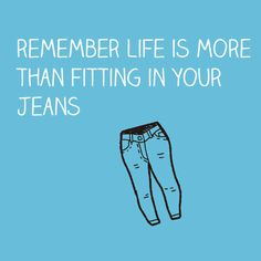 Ed sheeran - what do I know Remember life is more than fitting in your jeans tumblr_ombihhwUly1svxav0o2_1280.gif 1,080×1,080 pixels