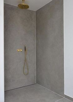 Take a look at this important graphics as well as take a look at the here and now facts and techniques on Inexpensive Bathroom Remodel Diy Bathroom Reno, Inexpensive Bathroom Remodel, Bathroom Renos, Bathroom Renovations, Bathroom Ideas, Budget Bathroom, Bad Inspiration, Bathroom Inspiration, Small Bathroom Colors