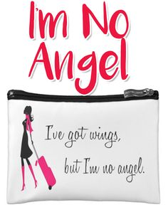What a cute gift idea for her - mom would LOVE this!  #giftsforher #giftsformom #birthdaygiftideas Cute cosmetic bag for her makeup - and she LOVES hot pink!  (affiliate)