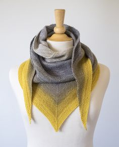Ravelry: Grady pattern by JumperCablesKnitting