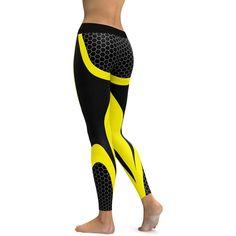 Pantalons de sport pour femme 099b777a8de