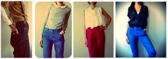 QUE FORMA DE CUERPO TENES? Como explotarnos mejor? Si queres saber, no dejes de mirar el post de hoy!  READ MORE: http://www.misslittletouch.com/2013/05/29/buscando-tu-forma/  #fashionblog #fashionbloggler #bodyshape #styling #misslittletouch #tendecia #formasdecuerpo #moda #fashiontips #looks #gapsipizzoleo