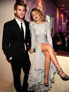 Miley Cyrus - Celebrity Central Profile, Miley Cyrus, Actor Class : People.com