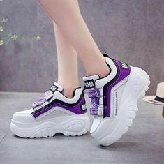 260 idées de Chaussures de petite fille en 2021 | chaussures de ...