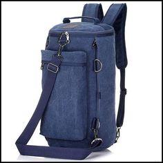 Lace Backpack, Retro Backpack, Diy Backpack, Backpack For Teens, Canvas Backpack, Laptop Backpack, Leather Backpack, Fashion Backpack, Backpack Camping