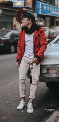 Tinder Date Outfits for men What To wear on valentine's day