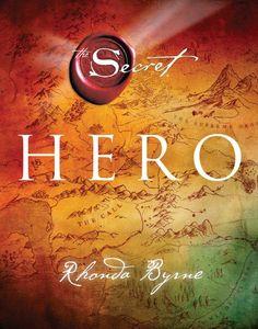 Le pouvoir est en vous. Tout est possible.   #hero #voyageinterieur #voyage #foi