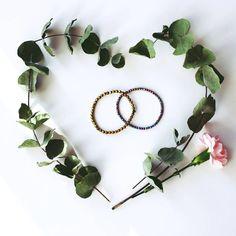 Jeszcze tylko dziś i jutro w pudełku od Le Baiser znajdziecie dodatkowy prezent 🌿 www.lebaiser.pl #lebaiserlingerie #lebaiser #underwear #bielizna #lingerie #prezent #gift #pomysłnaprezent #handmadewithlove #handmadeisbetter #handmade #bransoletka #hematyt #instafashion #instastyle #fashion #bestoftheday #picoftheday #instagood #flowerlover #saturdayvibes #saturdaymood #essentials #love #bride #wedding #ślub #pannamłoda #bohobride #bohowedding