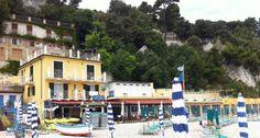 Wenn Italiener feiern machen wir Teilnahmeschluß - Ferragosto kommt immer näher... http://livingtools.de/blog/ferragosto-das-finale-rueckt-naeher/