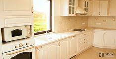 Imagini pentru mobila de bucatarie