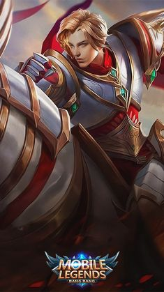 What Do You Think About Martis Fighter Hero on Mobile Legends? Iphone Wallpaper Earth, Mlb Wallpaper, Mobile Legend Wallpaper, Game Character, Character Design, Bruno Mobile Legends, Manga Japan, Alucard Mobile Legends, Moba Legends