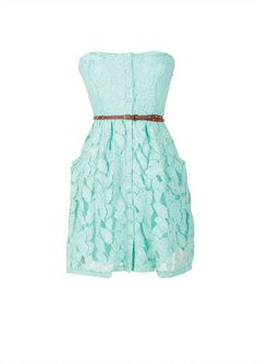 Find Girls Clothing and Teen Fashion Clothing from dELiA*s on Wanelo/ grade graduation dress? also for confirmation! Grad Dresses, Casual Dresses, Bridesmaid Dresses, Summer Dresses, Bridesmaids, Dresses Dresses, Summer Outfits, Pretty Outfits, Pretty Dresses