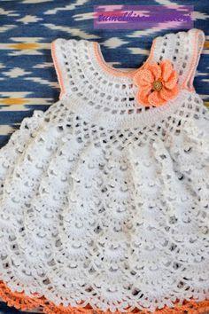 Crochet Dress Pattern Toddler between Crochet Baby Girl Dress Pattern. Crochet Baby Dress Pattern Pdf underneath Black Dress Fashion Show Crochet Baby Dress Free Pattern, Beau Crochet, Crochet Dress Girl, Simple Dress Pattern, Black Crochet Dress, Baby Dress Patterns, Baby Girl Crochet, Crochet Doll Clothes, Crochet Dresses