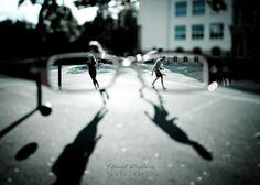 Clear View by Pawel Koyfman on 500px