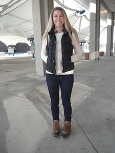Welcoming the first day of spring with an article on how to update your outerwear! Check out how my friend Jessica Backer​ is styling her early spring looks!