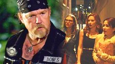 Country Music Lyrics - Quotes - Songs Trace adkins - Trace Adkins' Behind the Scenes For Flick 'Mom's Night Out'! (VIDEO) - Youtube Music Videos http://countryrebel.com/blogs/videos/18684643-trace-adkins-behind-the-scenes-for-flick-moms-night-out-video