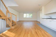 3.5 Zimmer Maisonettwohnung mit hohem Wohnkomfort in Burgdorf zu vermieten!