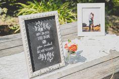 Rustic Wedding | Tuscan Villa Estate, Simi Valley, CA | www.AmandaMarieEvents.com | www.wildwhimphotography.com #weddings #weddingplanner #AmandaMarieEvents #DIY @Kristin Klenck