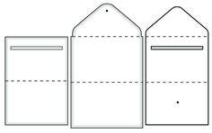 envelope-clutch-pattern-th