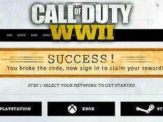 Battlefield Hardline, Battlefield 4, Cod Ww2, Dead Rising, Lego Jurassic World, Advanced Warfare, Halo 5, Twitch Tv, Royalty Free Music