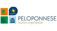 <p>Ημερίδα με τίτλο « Ανάπτυξη και προώθηση της Πελοποννήσου ως προορισμός Τουρισμού Υγείας » συνδιοργανώνεται από τον Τουριστικό Οργανισμό Πελοποννήσου και το Κέντρο Αποκατάστασης και Αποθεραπείας ΠΑΛΛΑΔΙΟΝ. Η ημερίδα θα λάβει χώρα την Τετάρτη 23 Μαρτίου 2016, ώρα 17:00 στις εγκαταστάσεις του Κέντρου Αποκατάστασης ΠΑΛΛΑΔΙΟΝ στο 2ο χλμ. Παλαιάς επαρχιακής οδού Τρίπολης Τεγέας στην Τρίπολη. […]</p>
