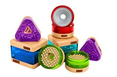 FisherPrice Wooden Toys Surprise Inside Shapes Set *** Want additional info? Click on the image. #KidsSportGame