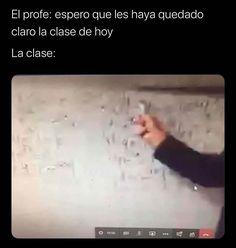 Funy Memes, Memes Estúpidos, Crazy Funny Memes, Book Memes, Jokes, Instagram Mexico, Funny Face Swap, Meme Party, Saints Memes