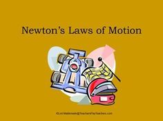 162 best newtons laws images on pinterest in 2018 newtons laws challenges and body diagram