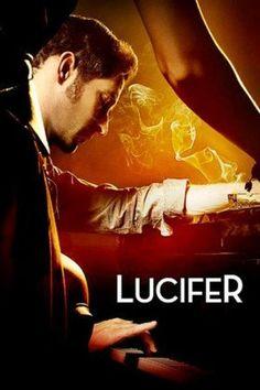 Lucifer S02E10